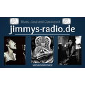 Jimmys Radio-Logo