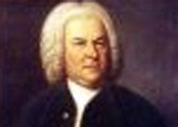 Trieb sein Sinn für Perfektion Johann Sebastian Bach zum Mord?
