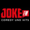 JOKE FM-Logo