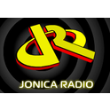 Jonica Radio-Logo