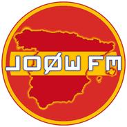 Joow FM-Logo