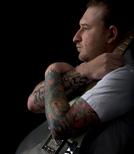 """Josh wer? Damit sich das bald ändert, widmet sich """"On Stage"""" dem Gitarristen in einer Doppelfolge"""