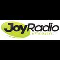 Joy Radio-Logo