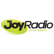 Joy Radio-Logo