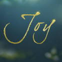 Joyful Meditations-Logo