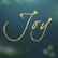 Joyful Meditations Instrumental