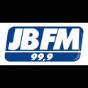 JB FM-Logo