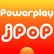 asia DREAM radio J-Pop Powerplay