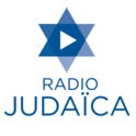Radio Judaïca -Logo