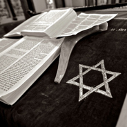 Antisemitismus ist ein großes Problem in Deutschland