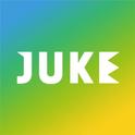 JUKE-Logo