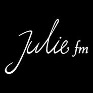 Julie Fm-Logo