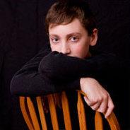 Eine lebensbedrohliche Krankheit bei einem Kind ist eine Belastungsprobe für die gesamte Familie