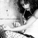 Das Horrorszenario aller Eltern: Wenn das eigene Kind Drogen nimmt