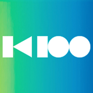 K100-Logo