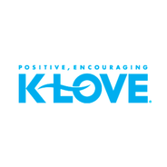 K-Love WPLJ-Logo