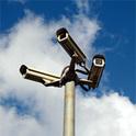 Wünschenswerte Zukunft? - Lückenlose Überwachung soll die Gewaltbereitschaft des Menschen hemmen