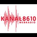 Kanal8610-Logo
