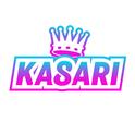 Kasari Radio-Logo