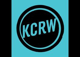 Internetradio-Tipp: KCRW-Logo