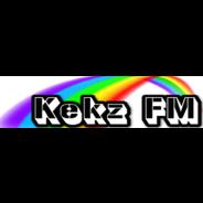KekzFM-Logo
