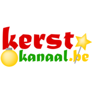 Kerstkanaal-Logo