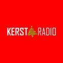 Kerstradio-Logo