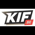 KIF-Logo