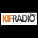 KIFradio-Logo