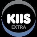 KIIS EXTRA-Logo