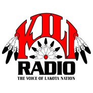Kili Radio-Logo