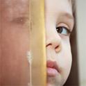 Kinderfolter und systematische Missbrauch in rituell organisierten Gruppen.