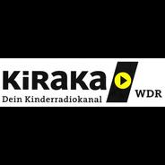 KiRaKa-Logo