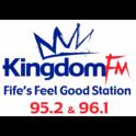 Kingdom FM-Logo