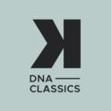 KINK-Logo