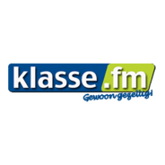 Klasse FM-Logo