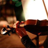 Daniel Hope und das Kammermusikfest im Beethoven Haus