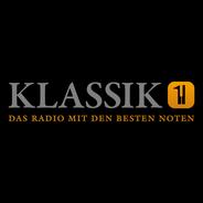 Klassik 1-Logo