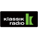 Klassik Radio-Logo
