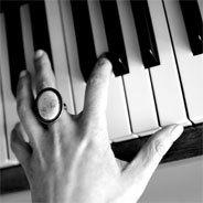 Das Klavierfestival Ruhr