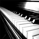 Seitdem Jon Cleary mit 15 Jahren anfing, Klavier zu spielen, hat er eine Weltkarriere hingelegt