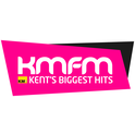 kmfm-Logo