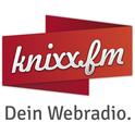 knixx.fm-Logo