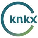 KNKX-Logo
