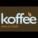Koffee Radio-Logo