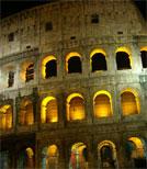 In Rom nimmt Ripley eine neue Identität an.