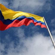 Kolumbien ist ein Kohlelieferant für Deutschland, doch an dem Rohstoff hängen schwerwiegende Problematiken