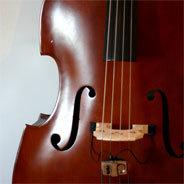 Die neuen Klänge der Gebrüder Lorenzo und Vittorio Ghielmi