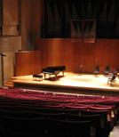 Die Klavierkonzerte des Pianisten Andras Schiff bei den Schwetzinger Festpiele