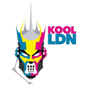 Kool London-Logo